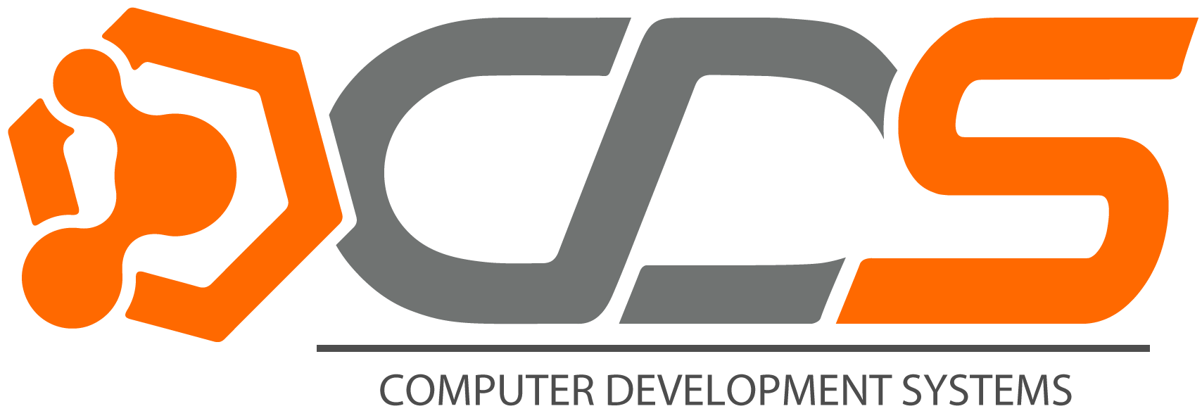 Computer Development Systems, LLC